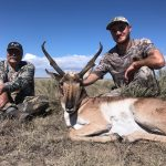 Colorado Trophy Antelope Photo-17