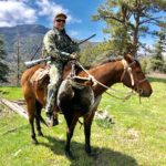Whitaker Brothers Hunting Company: Kuiu Products